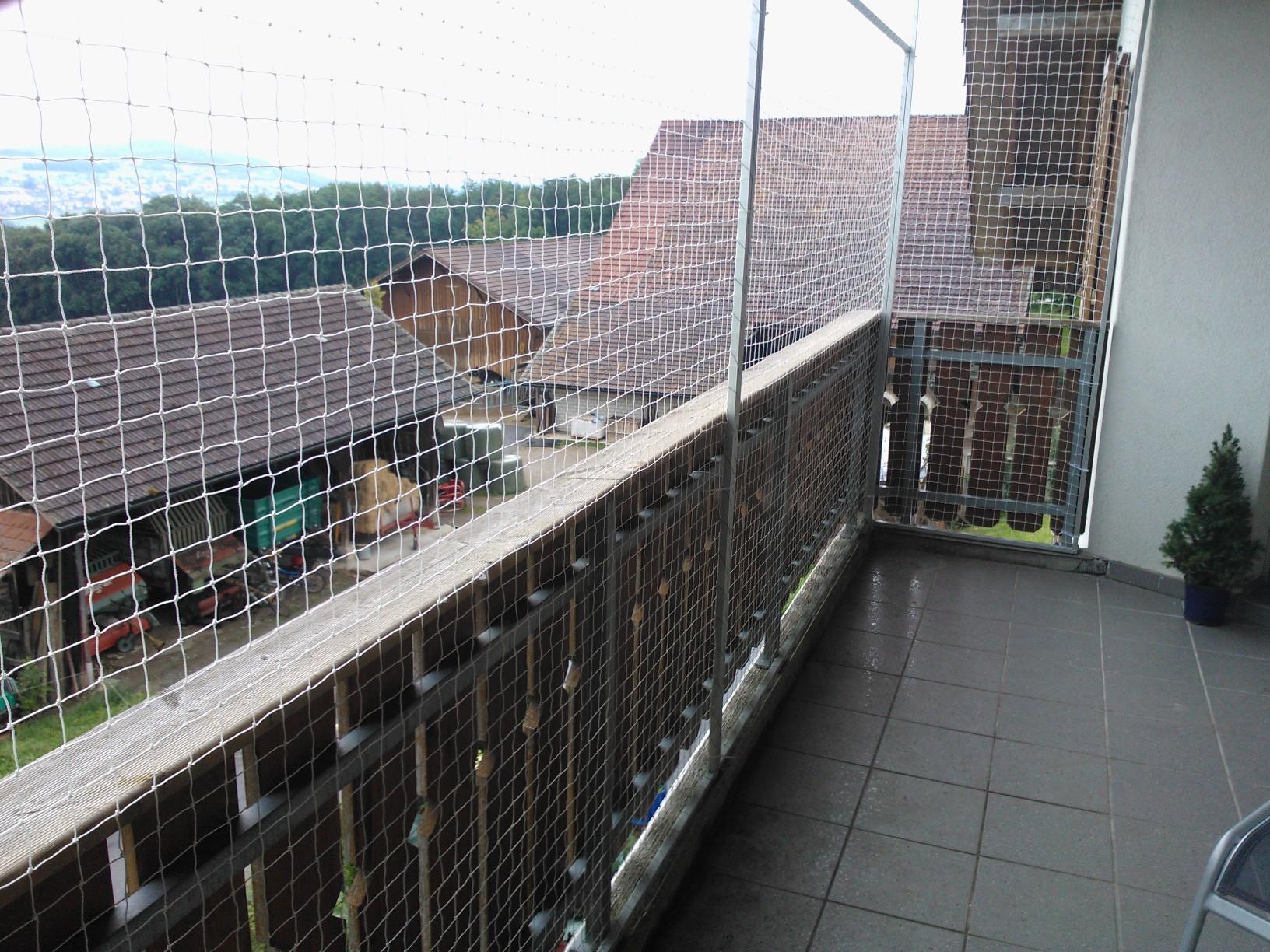 katzennetze balkon 28. Black Bedroom Furniture Sets. Home Design Ideas